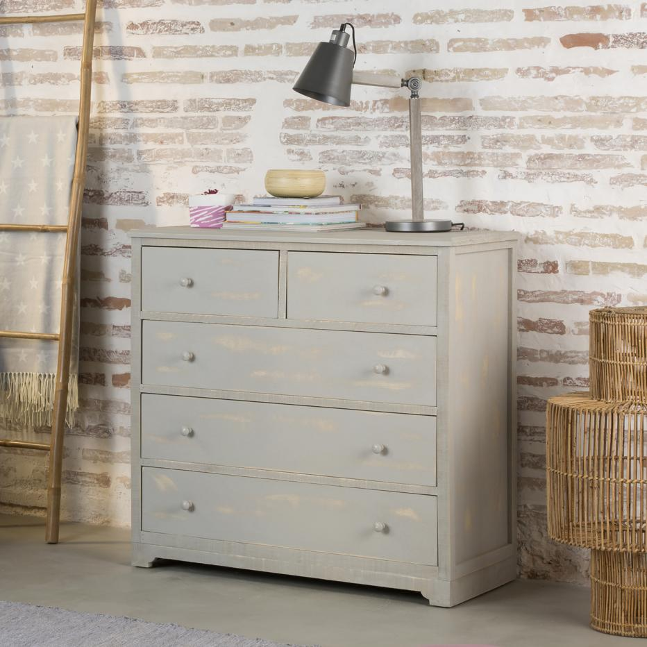 Meuble Commode Anmar Commode Meuble D Appoint