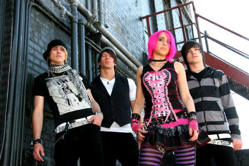 3 Creen Wallpaper Fall Icon For Hire Band In Decatur Il Bandmix Com