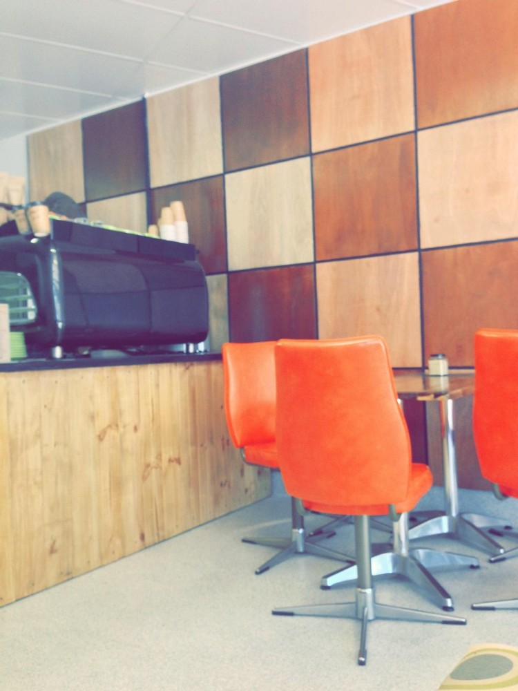 Office Furniture Caboolture Qmcdonald S Photo Of Revolution Espresso Lounge Caboolture