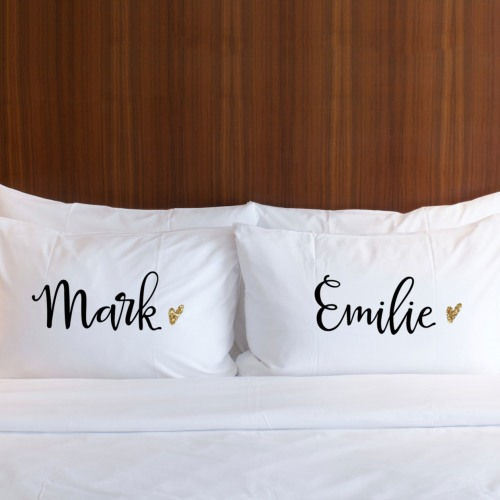 personalized monogram gifts