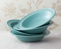 Stoneware Pasta or Stoneware Bowl | Bennington Potters