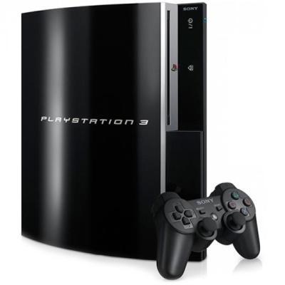Sony PlayStation 3 vs Sony PlayStation 4 Console. Which is the Best? - BestAdvisor.com