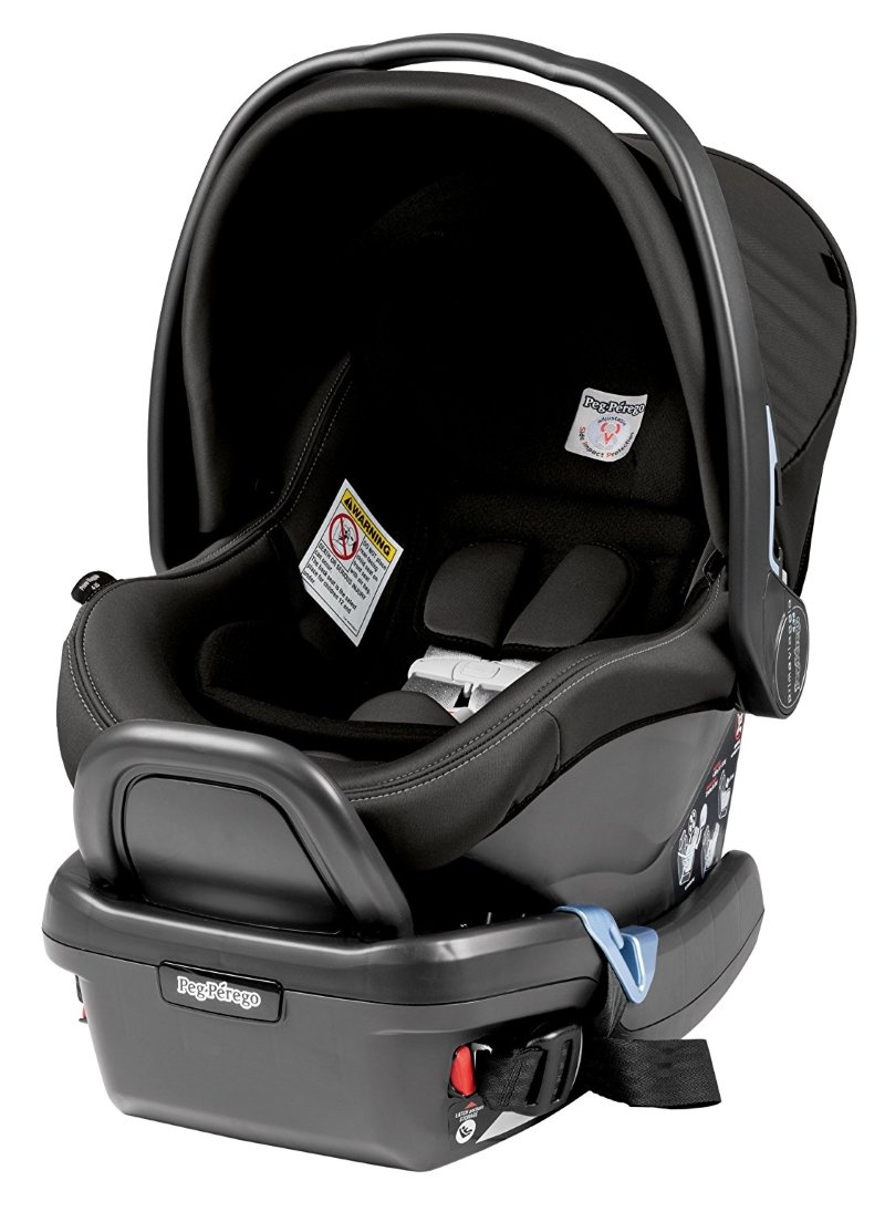 Car Seat Stroller Travel System Reviews Peg Perego Primo Viaggio Infant Car Seat Our 2019 Review