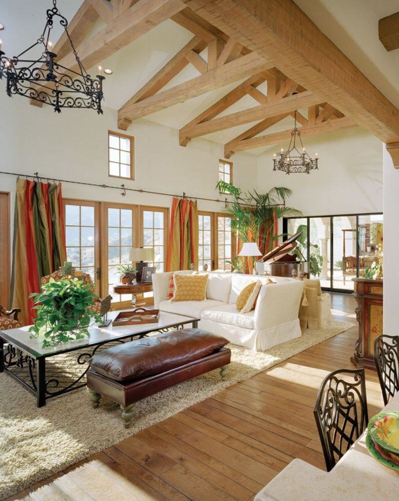 Large Of Interior Designing Ideas Living Room