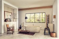 Vintage Style interior design ideas