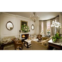 Small Crop Of Interior Design Styles Living Room