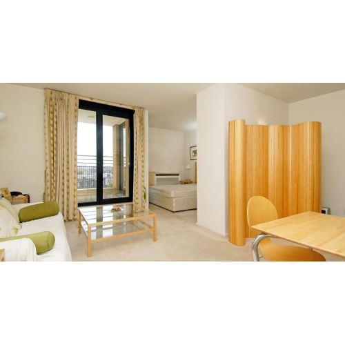 Medium Crop Of Decorating Small Studio Apartment