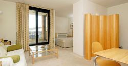 Small Of Decorating Small Studio Apartment