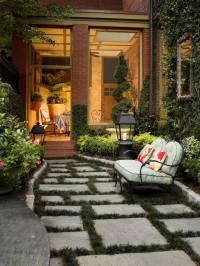 The Perfect Front Porch Decorating Ideas to Choose From
