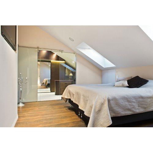 Medium Crop Of Square Bedroom Design