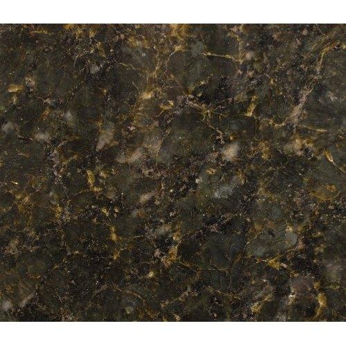 Medium Crop Of Uba Tuba Granite