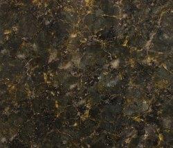 Small Of Uba Tuba Granite