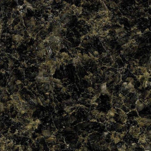 uba tuba granite - design