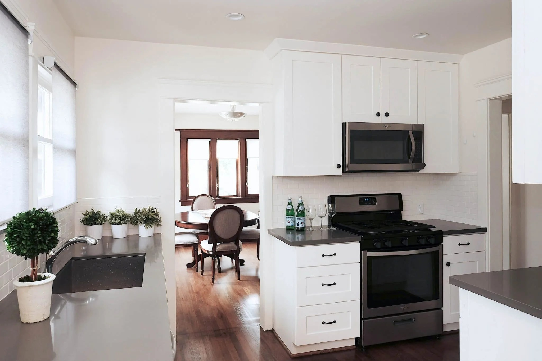 Find Kitchen Cabinets Buy Kitchen Cabinets Direct From The Manufacturer For