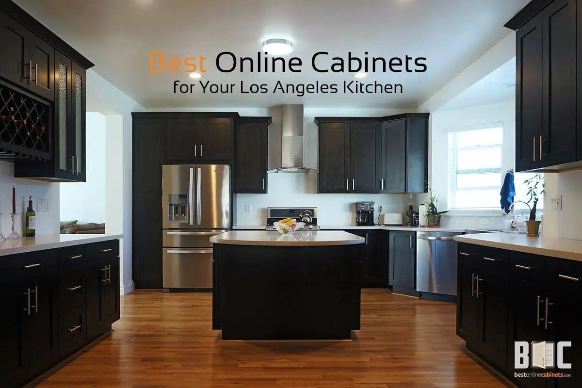 Rta Kitchen Cabinets Los Angeles Buy Rta Kitchen Cabinets Online For Los Angeles Best