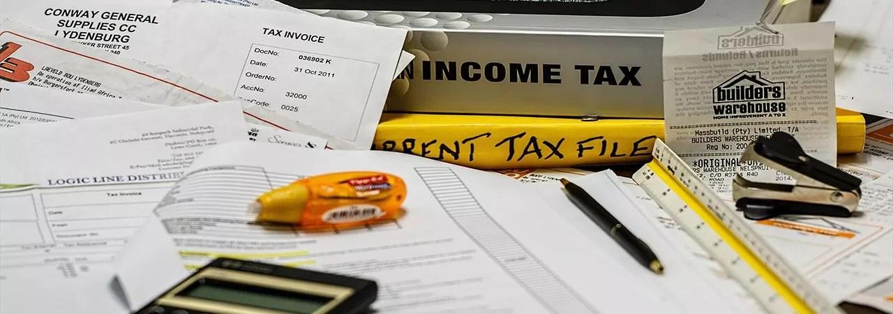 5 Best Business Tax Preparation Software - Nov 2018 - BestReviews