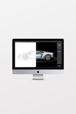 Regaling Apple Imac Fusion Pro Apple Imac Fusion Pro Radeon Pro 560 X Gaming Radeon Pro 560 X Benchmark