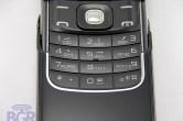 Nokia 8600 Luna Unboxing - Image 10 of 17