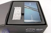 Nokia 8600 Luna Unboxing - Image 4 of 17