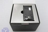 Sony Ericsson S500i Unboxing - Image 2 of 13