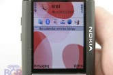 Nokia 5700 Xpress Music Phone - Image 17 of 32