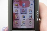Nokia 5700 Xpress Music Phone - Image 18 of 32