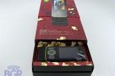Motorola Z8 Unboxing - Image 3 of 8