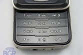 Nokia N81 Hands On! - Image 11 of 14