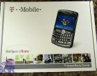 T-Mobile BlackBerry Curve 8320 Unboxing - Image 1 of 31