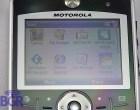AT&T Motorola Q9h - Image 2 of 10