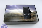 Sony Ericsson K850i Unboxing - Image 4 of 11