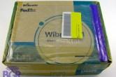 WiBrain B1 unboxing - Image 10 of 24