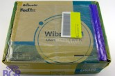 WiBrain B1 unboxing - Image 10 of 24