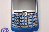 Colorware BGR Edition BlackBerry Curve - Image 6 of 6
