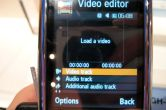 Samsung SGH-G800 hands on! - Image 8 of 9