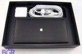MacBook Air unboxing - Image 4 of 7