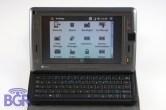 HTC Shift CDMA Sprint - Image 7 of 10