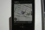 Nokia at CTIA 2008 - Image 4 of 11