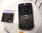 Motorola Debuts Z9, V950, H690 Headset and EQ3 Speakers at CTIA - Image 3 of 7