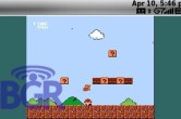 Sidekick NES emulator! - Image 2 of 8