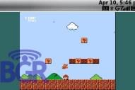Sidekick NES emulator! - Image 2 of 8