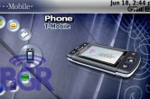 Sidekick LX OTA walkthrough - Image 11 of 12