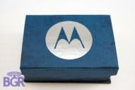 Motorola Napoleon Q9 - Image 1 of 24