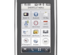 verizon-wireless-blitz-utstarcom - Image 42 of 100