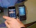 T-Mobile Google G1 hands on! - Image 1 of 15