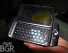 T-Mobile Sidekick LX hands on - Image 4 of 15