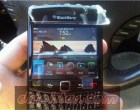 BlackBerry rumors: Verizon, T-Mobile to EOL Curve 8500, Verizon to EOL Storm 2 9550, 9780 to be Bold - Image 1 of 3