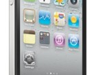 iPhone 4 to go on sale in 17 additional countries July 30th - Image 1 of 1