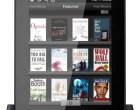Velocity announces pre-order availability of Cruz Reader - Image 1 of 1