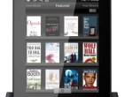Velocity announces pre-order availability of Cruz Reader - Image 1 of 1